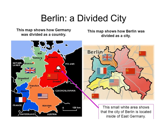 Edexcel the German Democratic Republic Alevel Topic 2