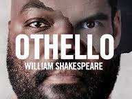 AQA A LEVEL OTHELLO revision pack