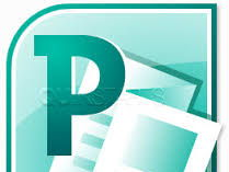 Step by Step Guide to Using Microsoft Publisher