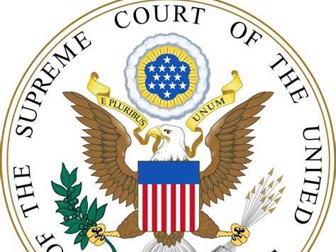 US Supreme Court Edexcel A Level