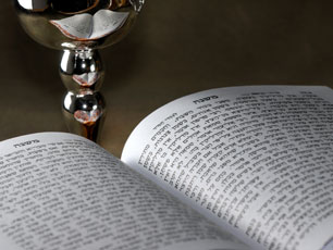 RS Judaism Unit 7 Notes