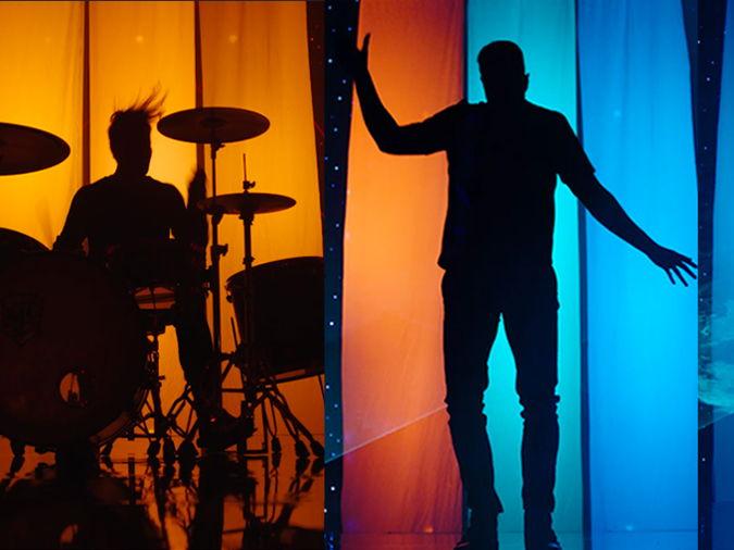 Eduqas Music Video scheme GCSE
