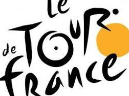 Basic personal information: Le Tour de France, interview avec un cycliste.