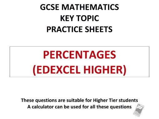 gcse maths coursework fencing problem Gcse maths coursework advice for students coursework is intended to allow you to use and apply your knowledge of mathematics (fencing problem).