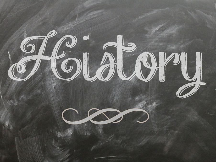 GCSE AQA History notes