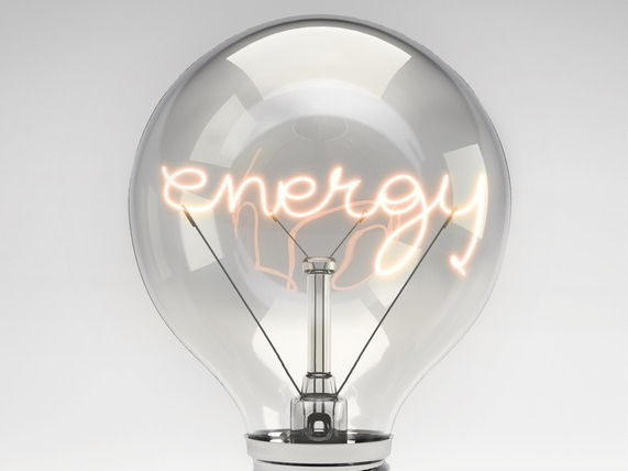 Junior science energy lesson 2 - conservation of energy
