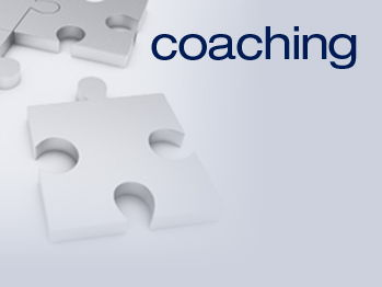 Anti Bullying Coaching