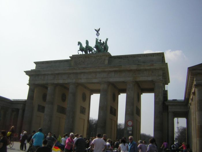 German GCSE Photocards