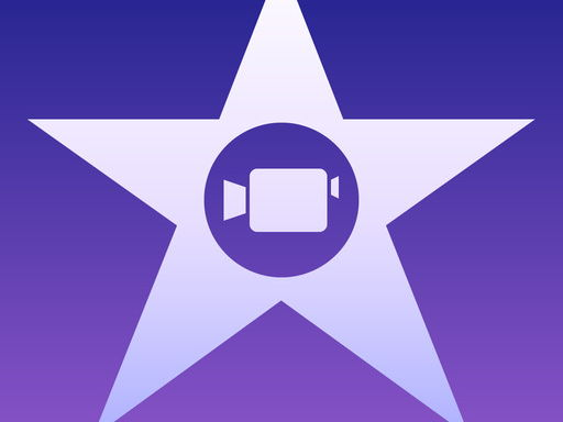 Apple iMovie Guide