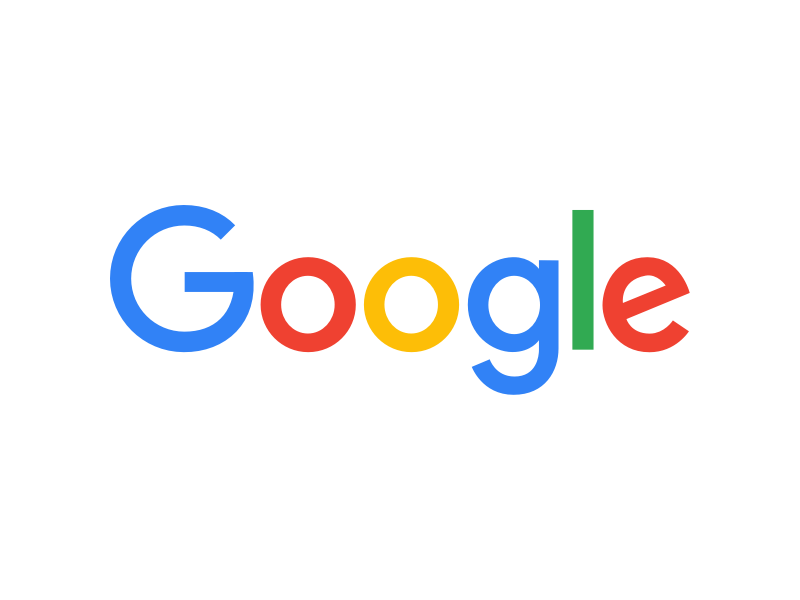 "Google ""search"" techniques"