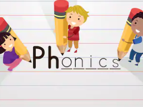 Phase 2 phonics lesson plans linked to letters & sounds
