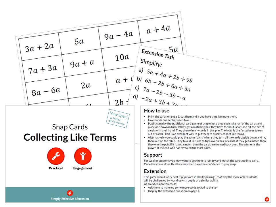 Understanding Anger Worksheets Ks Stem And Leaf Diagrams Level  Lesson By Mistrym  Teaching  Currency Worksheet Word with Number Printing Worksheets Pdf Collecting Like Terms Snap Cards Simplifying Algebraic Expressions Worksheets 7th Grade Word