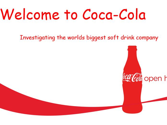Coca-Cola Enterprise