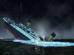 Titanic mini project.