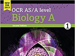 Photosynthesis Lessons 5.6 OCR Biology A Level