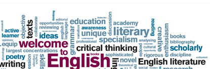 A Level English Language Acquisition  - Learning to Write