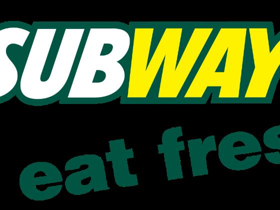 Business GCSE Test - Case Study - Subway