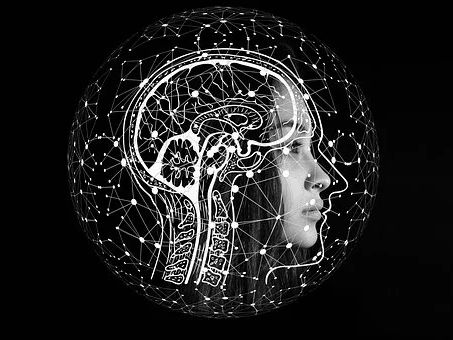 BTEC HSC U11: Section A Psychology