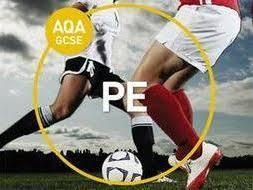 AQA GCSE - Sport Psychology