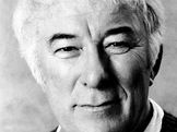 CCEA AS1 Poetry 1900-present Seamus Heaney, 'The Conway Stewart'