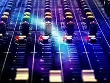 BTEC Level 3 Acoustics for Musicians , Unit 1