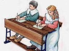 KS3 VICTORIAN SCHOOLING (CONTEXT) - JANE EYRE, NICHOLAS NICKLEBY, BRONTE, DICKENS, ENGLISH