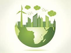 Sustainability, Creating a sustainable energy balance,