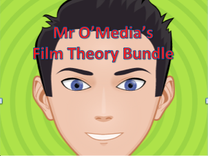 Film (IB.BTEC.GCSE)Theories-Narrative.Genre.Mise en Scene