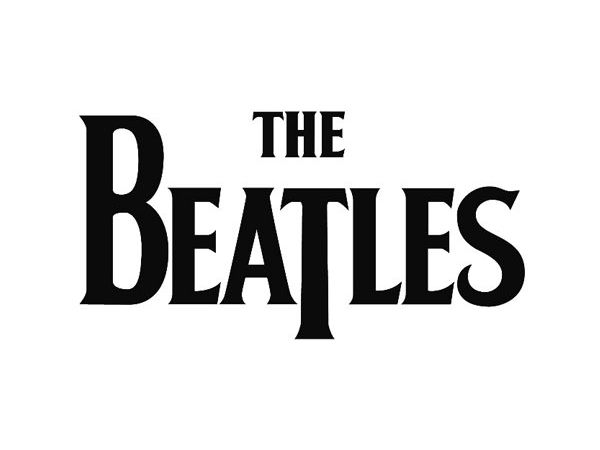 NEW GCSE: AOS2 Popular Music (inc. The Beatles)