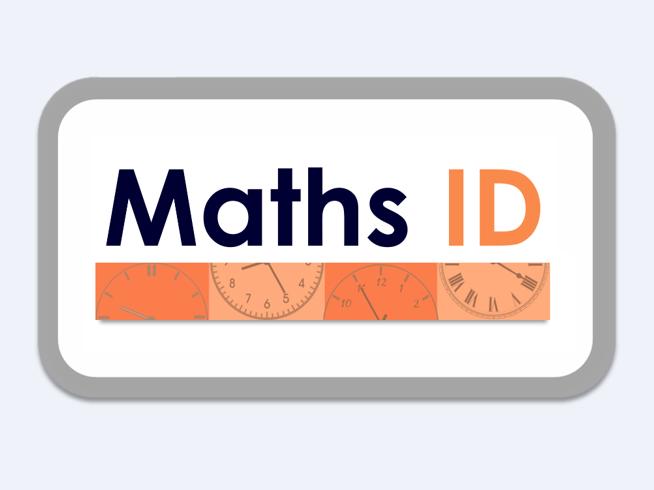 EL1 Time progress tests - Maths ID