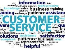 Customer Service Exceptional Skills Bundle