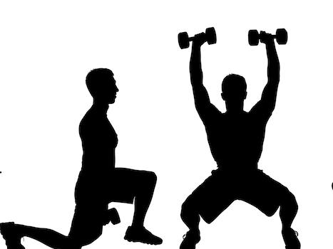 Methods of Training. GCSE PE. + Fitness Bingo