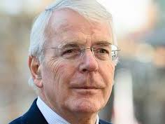 AQA Making of Modern Britain John Major