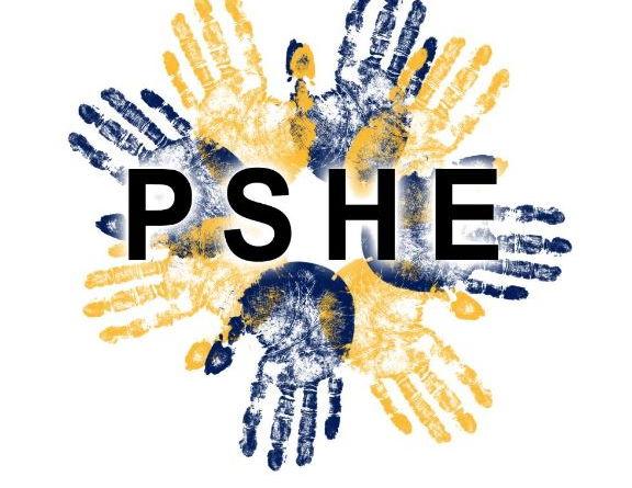 Year 10 PSHE - Drugs Education