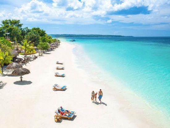 Reducing the Development Gap through Tourism