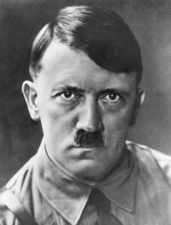 AQA A Level Unit 1L - Key Topic 5: The Nazi Experiment, 1929-49 - Bundle