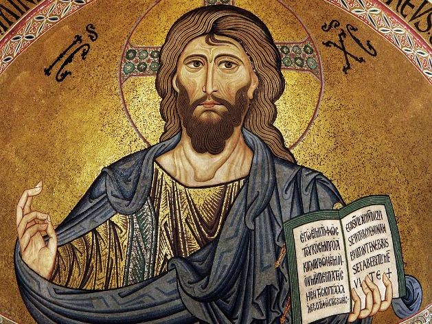 Catholic Beliefs and Teachings 6. The Paschal Mystery