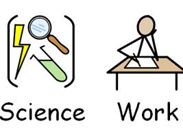Year 7 Full Resources - Bio, Chem & Phys - Full Year Worth