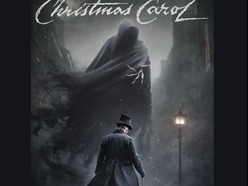 A Christmas Carol 24 Complete Online Lessons GCSE