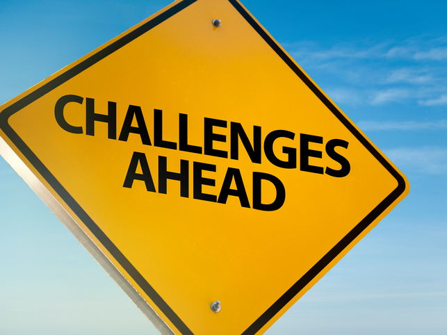 Fun Challenges for Home / Online learning