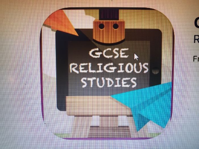 Christian Beliefs and teachings Revision lesson