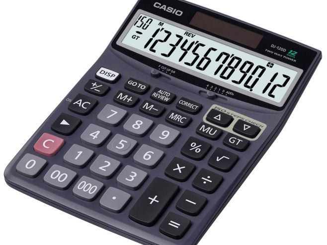 Year 9 Mathematics CALCULATOR TEST