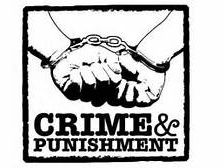 Eduqas Component One: Issues of Good and Evil - Crime and Punishment