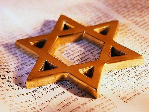 Edexcel Jewish Practices - 2. The Tenakh and The Talmud