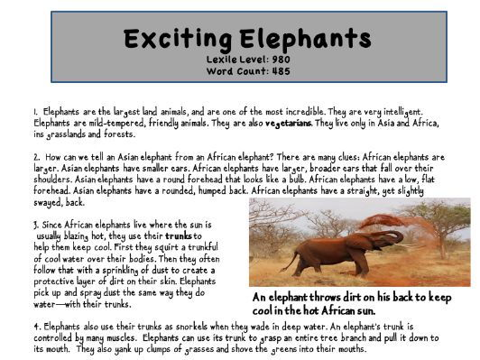 Force And Motion Worksheets 5th Grade Pdf Of Mice And Men  Crooks Worksheet By Eb  Teaching Resources  Tes Skimming And Scanning Worksheet Pdf with Descartes Rule Of Signs Worksheet Excel Differentiated Close Reading Of Elephants Article Basic Algebra Worksheets With Answers