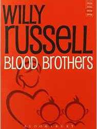 Blood Brothers Eduqas 9-1 GCSE bundle