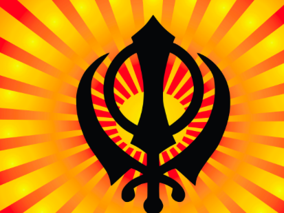 Sikhism Lessons