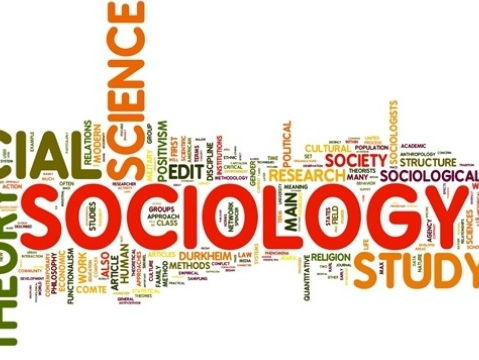 GCSE AQA (Old Spec) Unit 1: Studying Society Revision Booklet