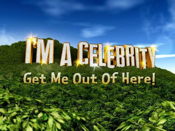 I'm A Celebrity Get Me Out Of Here Fitness / HRE Circuits Lesson