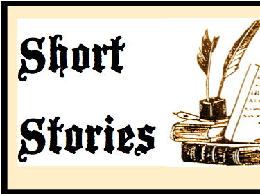 Year 7/8: Short Stories 3 Lessons